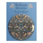William Morris Fickspegel Golden Lily