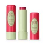 Pixi Shea Butter LipBalm 4 g