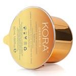 Kora Organics Turmeric Glow Moisturizer Refill 50 ml