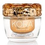 Kora Organics Turmeric Glow Moisturizer 50 ml