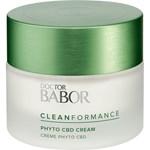 BABOR CLEANFORMANCE Phyto CBD 24H Cream 50 ml
