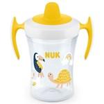 NUK Evolution Trainer Mugg Neutral