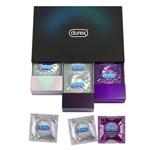 Durex Surprise Me Mixpack 30-pack