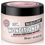 Soap & Glory Wonditioner Hair Mask 300 ml