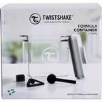 Twistshake Vällingbehållare 1700 ml