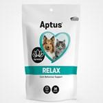 Aptus Relax tuggbitar 30 st