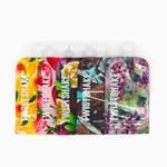 Twistshake Squeeze Bag klämmis refill 5-pack