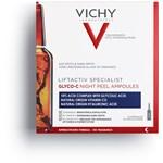 Vichy Liftactiv Glyco-C Night 10 ampuller 2ml