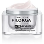 Filorga NCEF-Reverse Cream 50 ml