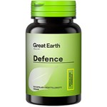 Great Earth Defence 30 kapslar