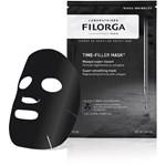 Filorga Time-Filler Mask 23 ml