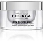 Filorga NCEF-Reverse Eyes 15 ml