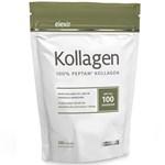 Elexir 100% Peptan Kollagenpulver 500 g