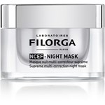 Filorga NCEF Night Mask 50 ml