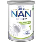 NAN 1 Sensitive från 0 mån 800 g
