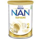 NAN 2 Supreme från 6 mån 800 g