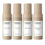 Lernberger Stafsing Discovery Kit 4 x 10 ml