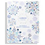 Lumene Beauty Advent Calendar 2020