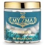 Viterna My ZMA By Laila Bagge 90 kapslar