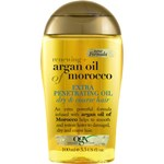 OGX Argan Extra Penetrating Oil 100ml