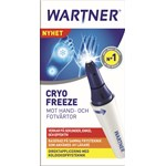 Wartner Cryo Freeze 14ml