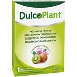 DulcoPlant Tablett 20st