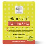 New Nordic Skin Care Hyaluron Active 30st