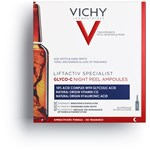 Vichy Liftactiv Glyco-C Night 30 ampuller