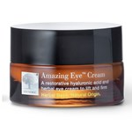 New Nordic Amazing Eye Cream 15 ml