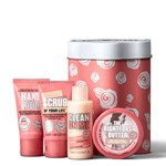 Soap & Glory Original Pink Mini Collection Tin presentbox