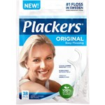 Plackers Original 38st