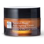 New Nordic Natural Magic Anti-Ageing Cream 50 ml