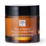 New Nordic Pure and Natural Deep Cleansing Balm 100 ml