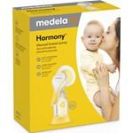 Medela Harmony Manuell bröstpump