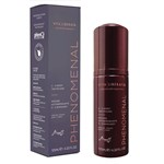 Vita Liberata pHenome 2-3 Week Self Tan Mousse Medium 125 ml