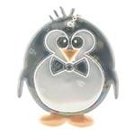 Glimmis Reflex Herr Pingvin