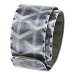 Glimmis Reflex Slapwrap 3D