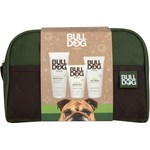 Bulldog Original Wash Bag presentförpackning