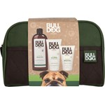 Bulldog Original Wash Bag Large presentförpackning
