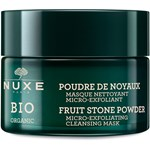 Nuxe Organic Micro-Exfoliating Cleansing Mask 50 ml