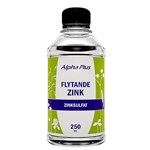 Alpha Plus Flytande Zink 250 ml