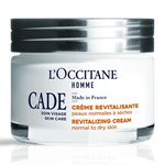 L'Occitane Cade Revitalizing Cream 50 ml