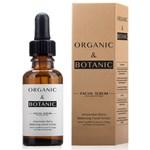Dr Botanicals Amazonian Berry Balancing Facial Serum 30 ml