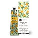 Dr Botanicals Japanese Orange Reviving Hand Cream 50 ml