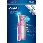 Oral-B Smart 4 4500 Eltandborste