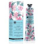 Dr Botanicals Tropical Invigorating Hand Cream 50 ml