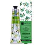 Dr Botanicals Neroli Rescue Hand Cream 50 ml