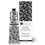 Dr Botanicals Cocoa Noir Sensuous Hand Cream 50 ml