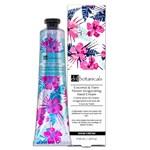 Dr Botanicals Coconut & Tiare Flower Hand Cream 50 ml