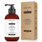Dr Botanicals Caffeine Conditioner 250 ml